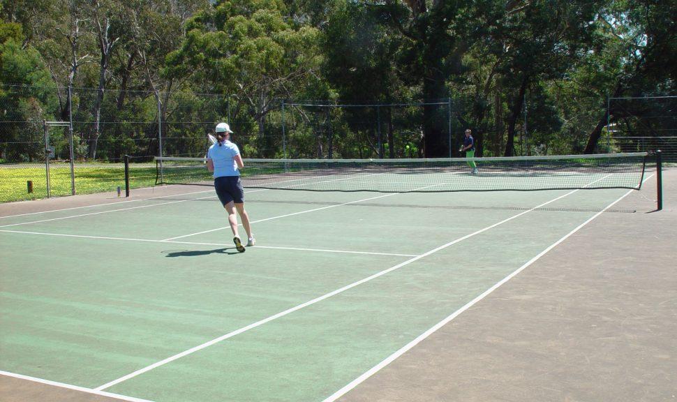 Original__9593978_Bb47_Phl_Tennis_Court_1_3Ck31M1