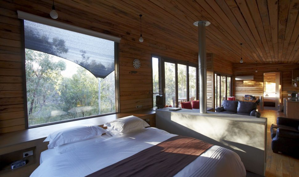 Original__9630847_Tvic_Mountain_Viewtwin_Bedroom_Kff0R8V