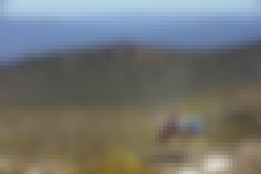 Grampians Peaks Trail Mount Rosea 6 1