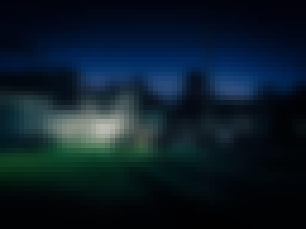 Lantern Ghost Tours J Ward