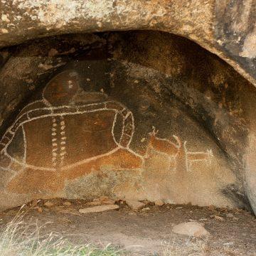 Bunjils-Cave-Rockart