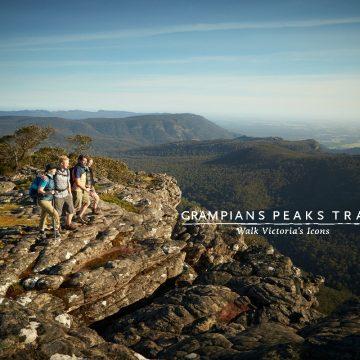 Grampians-Peaks-Trail-Mount-Rosea-1_Logo
