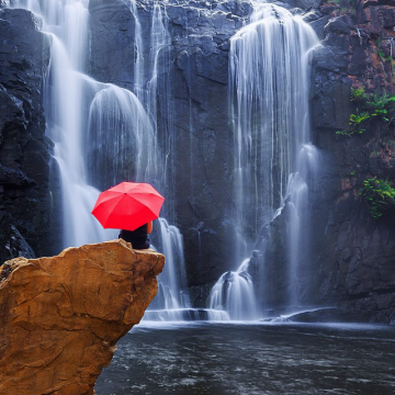 Mackenzie-Falls-Umbrella-Jewelszee