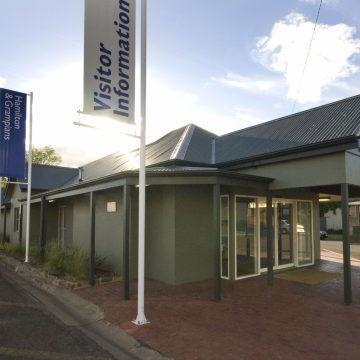 Visit-Information-Centre-F