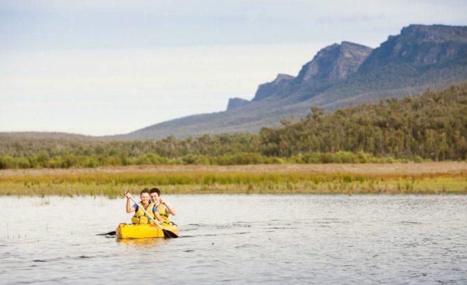 Fishing-Lake-Bellfield