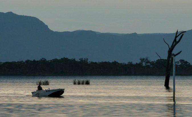 Fishing-Lake-Fyans