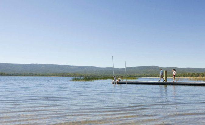 Fishing-Lake-Wartook
