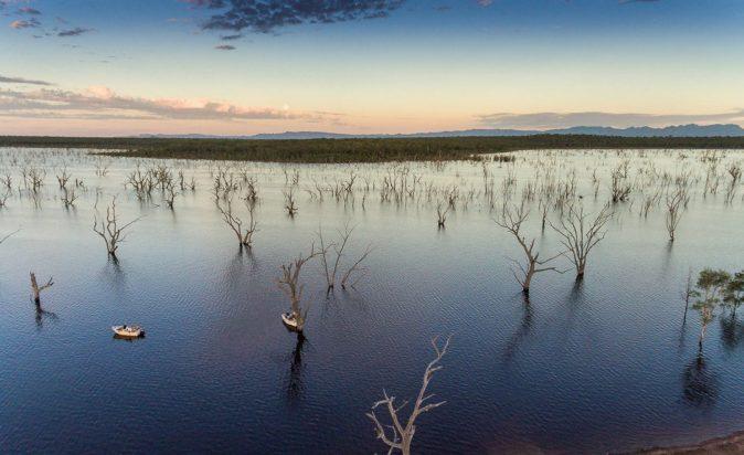 Fishing-Rocklands-Reserve