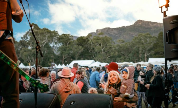 Full-Size-Tony-Evans-Photo-Grampians-Grape-Escape-2017-2_Reducedsize2