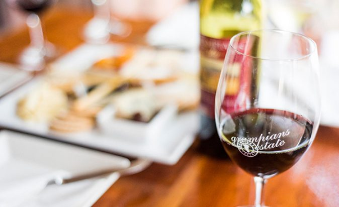 Grampians-Estate-Food-And-Wine