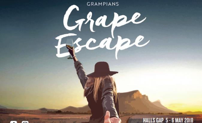 Grampians-Grape-Escape-2018-Logo-2