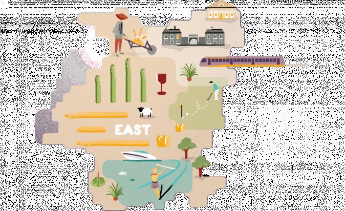 Grampians-Map-670-X-410Px-East