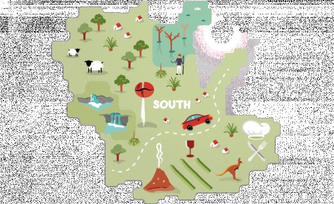 Grampians-Map-670-X-410Px-South