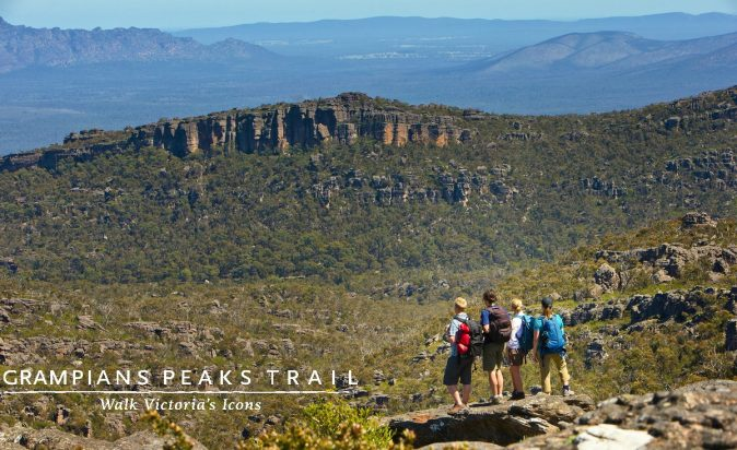Grampians-Peaks-Trail-Mount-Rosea-Logo