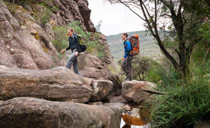 Grampians-Peaks-Trail-Walking-Co