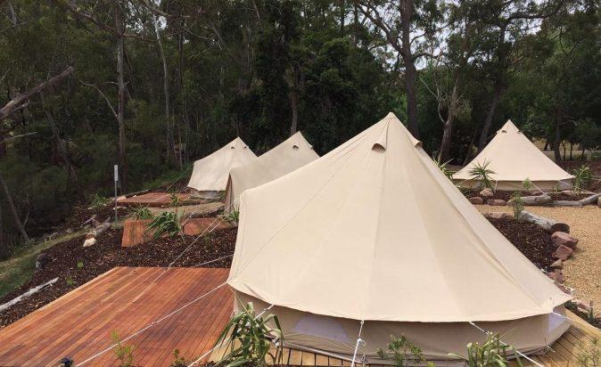 Halls-Gap-Lakeside-Bell-Tent-Best