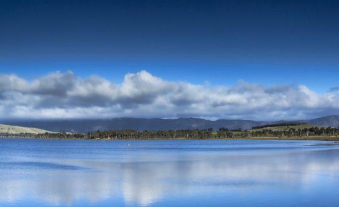 Lake-Lonsdale