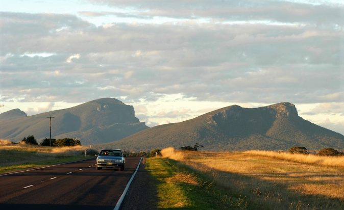 Panoramic-Car-Shots-Towards-Dunkeld-1
