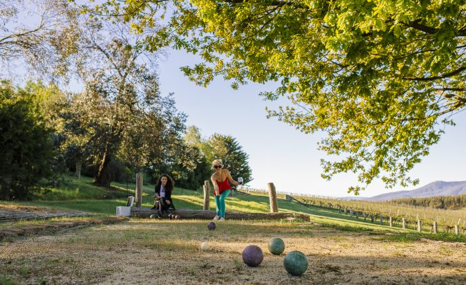 Petanque-At-Mt-Langi-Winery