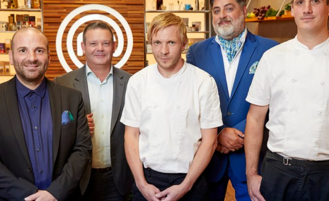 Robin-Wickens-Dave-Sutherland-With-Masterchef-Judges-002