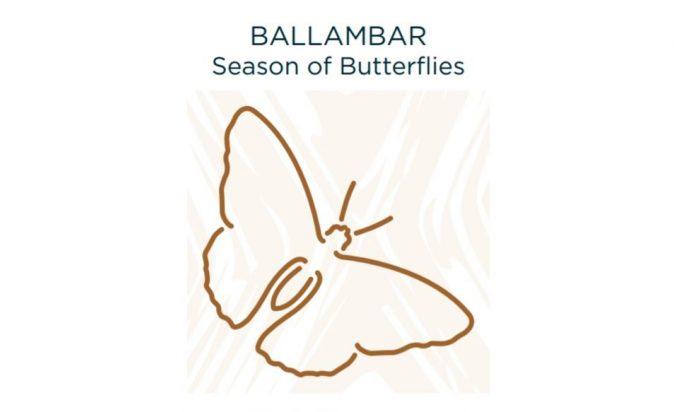 Ballambar-Season-2