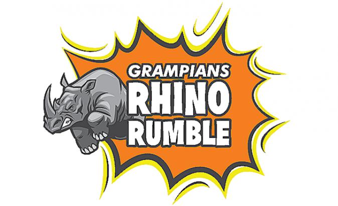 Grampians-Rhino-Rumble