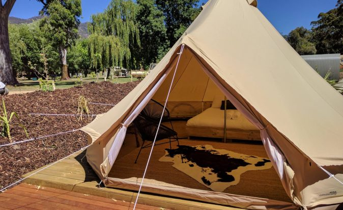 Halls-Gap-Lakeside-Bell-Tent-3