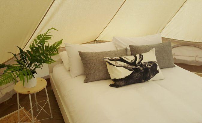 Halls-Gap-Lakeside-Bell-Tent-Inside2
