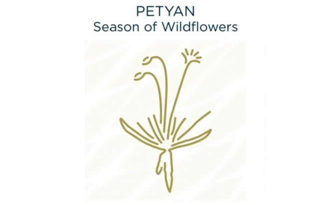 Petyan-Season-2