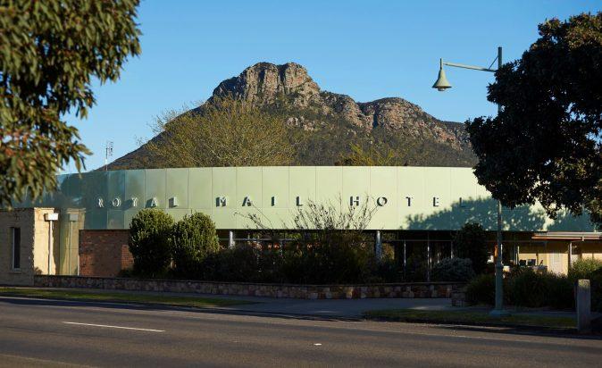 Royal-Mail-Hotel-Image1