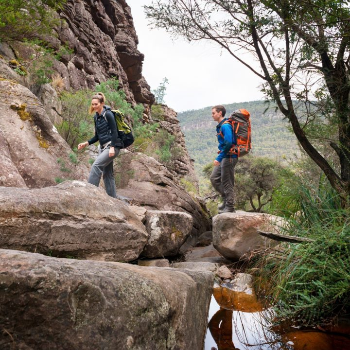 Grampians-Peaks-Trail-Walking-Co