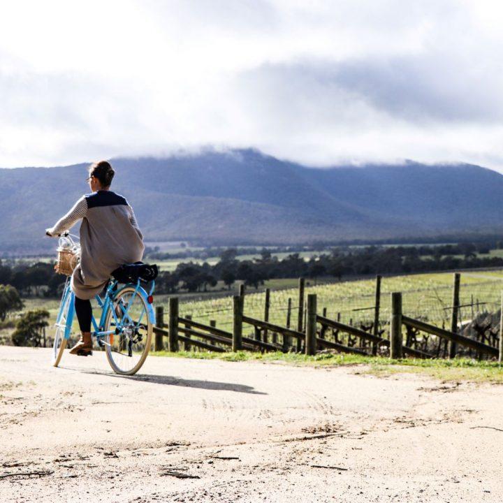 Mt-Langi-Bike-1