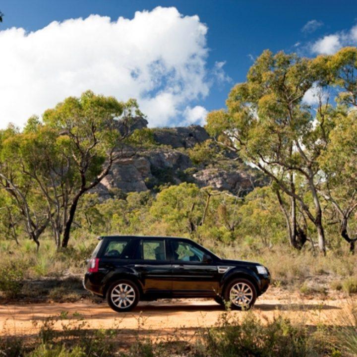 Road-Trip-Itineraries-Car