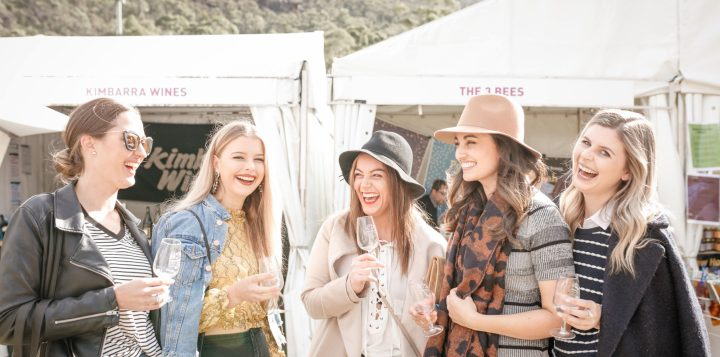 Grampians-Grape-Escape-Event-Image