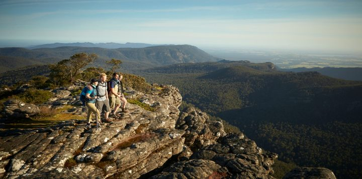 Grampians-Peaks-Trail-2015-2