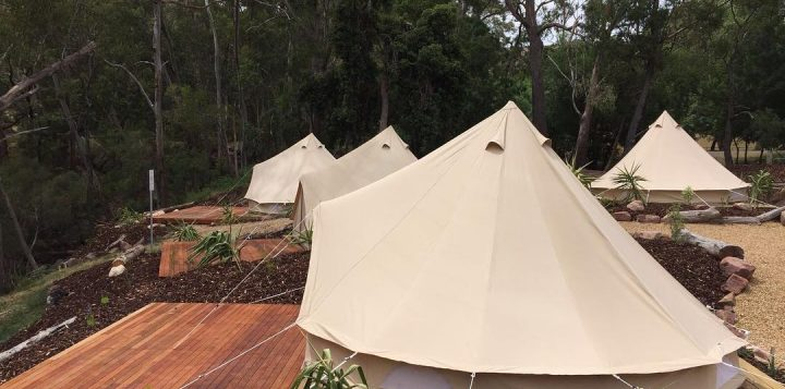 Halls-Gap-Lakeside-Bell-Tent-Best