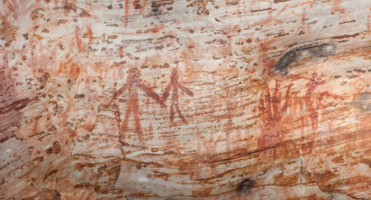 Billimina-Rock-Art-Site-Wartook-Valley