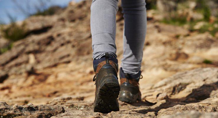 Hiking-Boots-Wartook-Adventure-2015