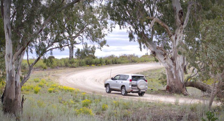 Parks-Vic-Little-Desert-140