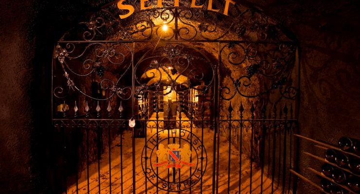 Seppelt-The-Drives