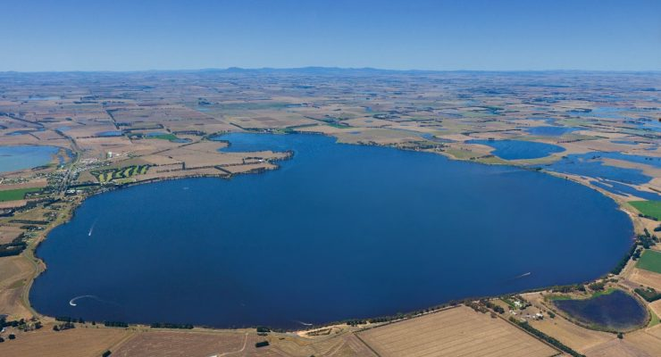 Lakebolacfromabove