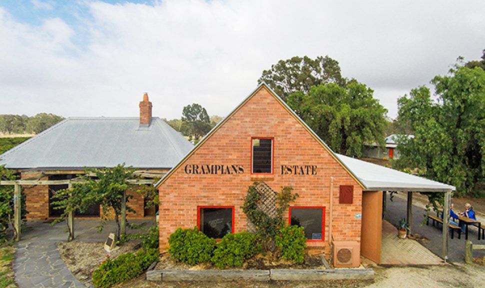 Gal-Grampians-Estate-1601-133