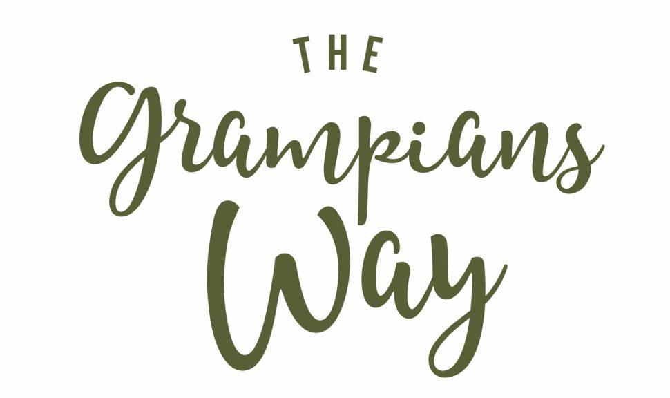 Grampians-Way-Cmyk-Pos
