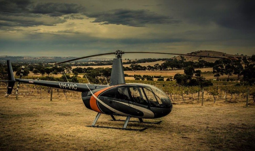 Grampians-Helicopters-2