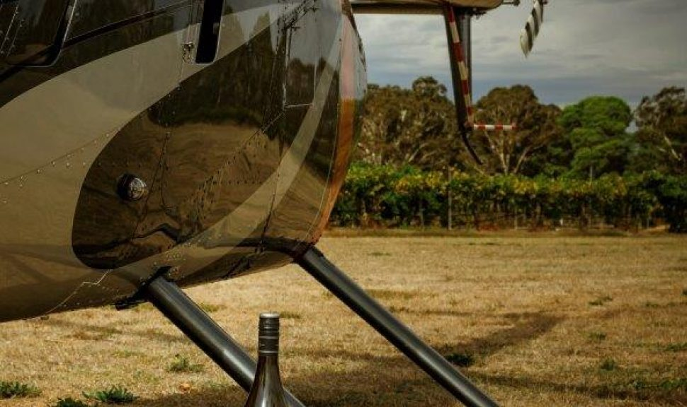 Grampians-Helicopters-3