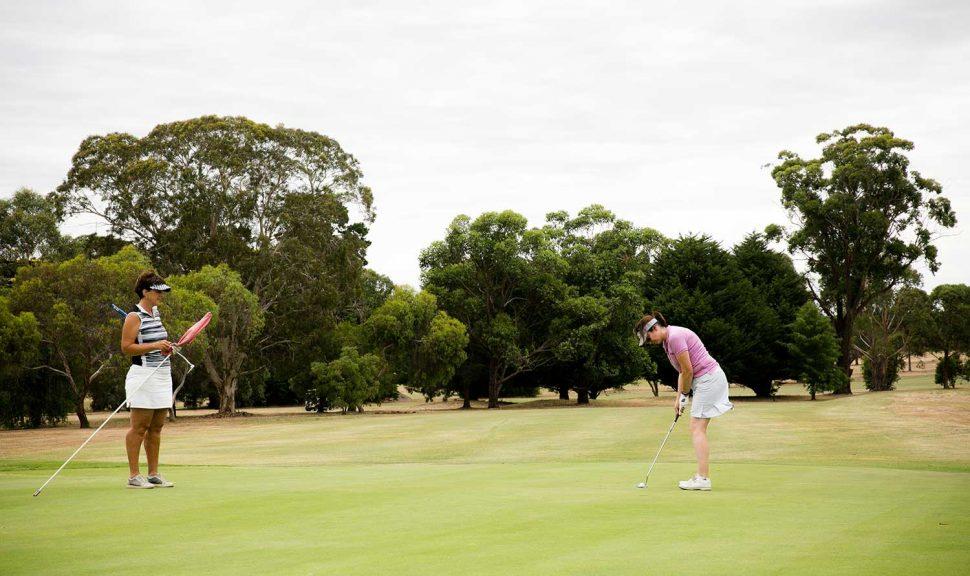 Hamilton-Golf-Club-9723