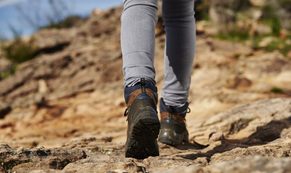 Hiking-Boots-Wartook-Adventure-2015
