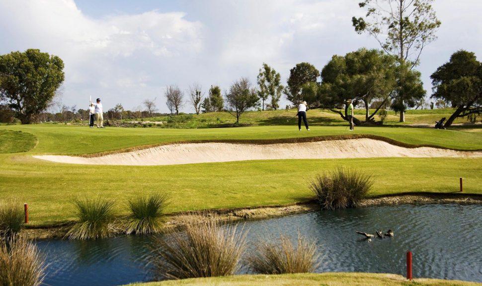 Horsham-Golf-Club_1680X1080