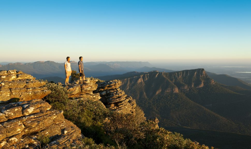 Mt-William-The-Grampians-Credit-Rob-Blackburn-2012