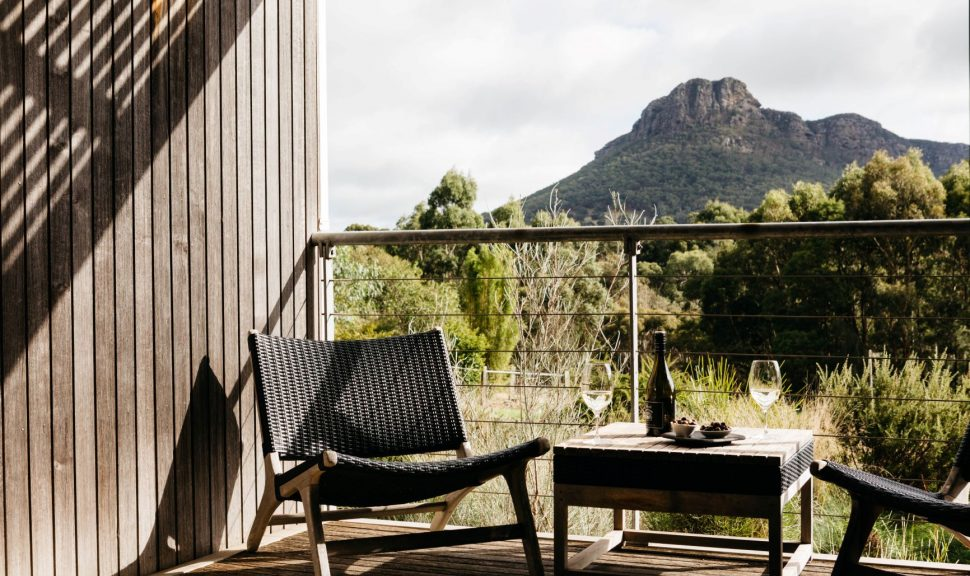 Resize-Royal-Mail-Hotel-Deluxe-Mountain-View-Balcony